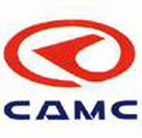 самс automobile co., ltd
