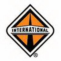 international truck and engine corporation. сша