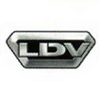 ldv group limited